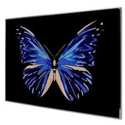 Butterfly Wall Art  alternate image, 2 of 3 images.