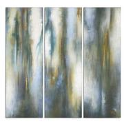 Luster Canvas Wall Art  main image, 1 of 2 images.