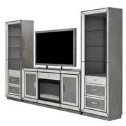 Galena Wall Unit  alternate image, 3 of 7 images.
