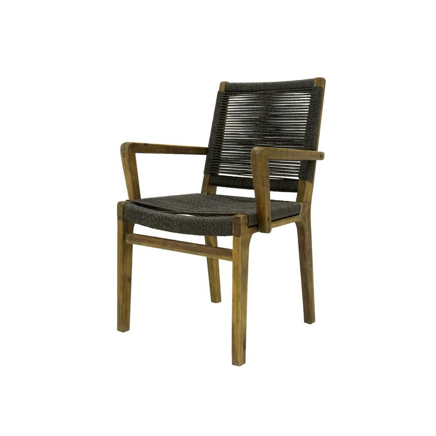 Two Oceans Dining Chair