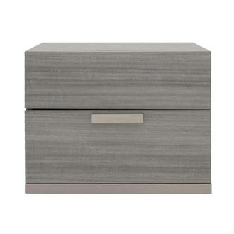 Iris Small Nightstand