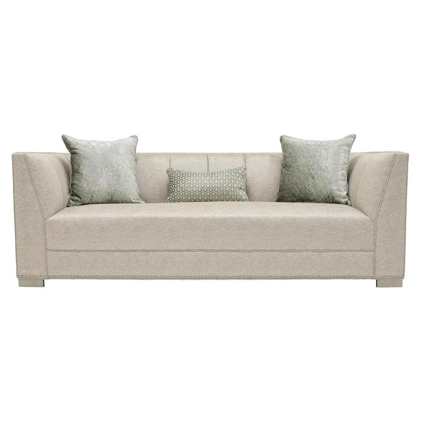 Paige Sofa El Dorado Furniture