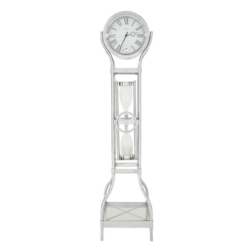 Firenze Floor Clock  main image, 1 of 5 images.