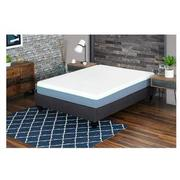 Simba Twin Memory Foam Pocket Spring Mattress  alternate image, 2 of 6 images.