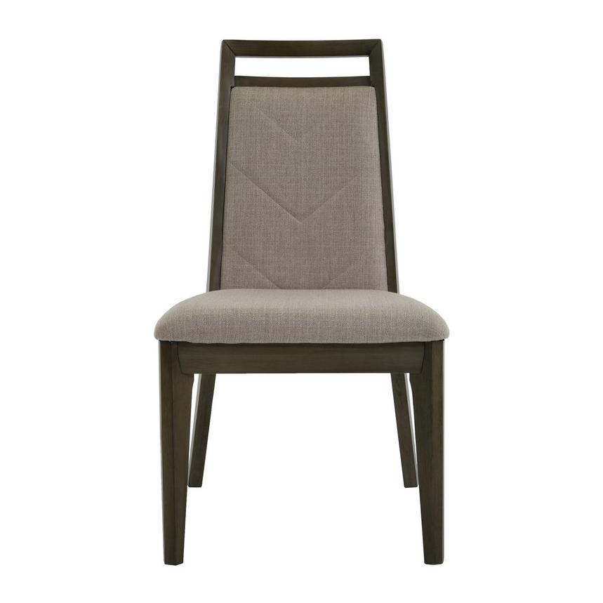 GreyJoy Side Chair  main image, 1 of 7 images.