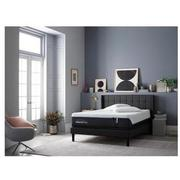 ProAdapt Medium Twin Memory Foam Mattress w/Regular Foundation by Tempur-Pedic  alternate image, 2 of 5 images.