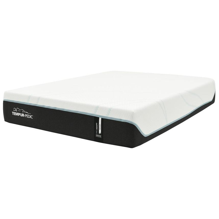 ProAdapt Medium Twin XL Memory Foam Mattress by Tempur-Pedic  alternate image, 3 of 5 images.