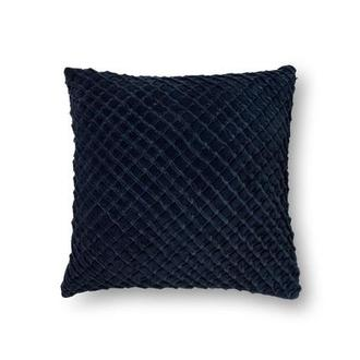 Cadet Accent Pillow