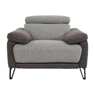Delilah Power Motion Recliner