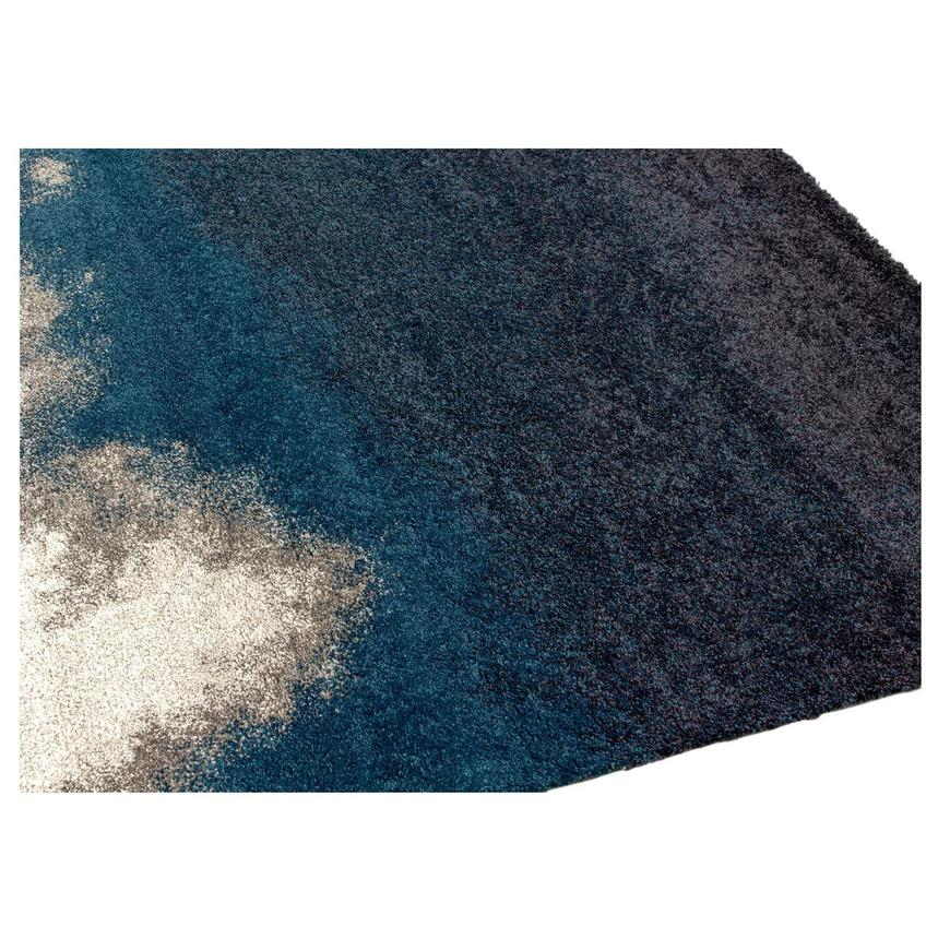 Cosmic 5' x 8' Area Rug  alternate image, 2 of 4 images.