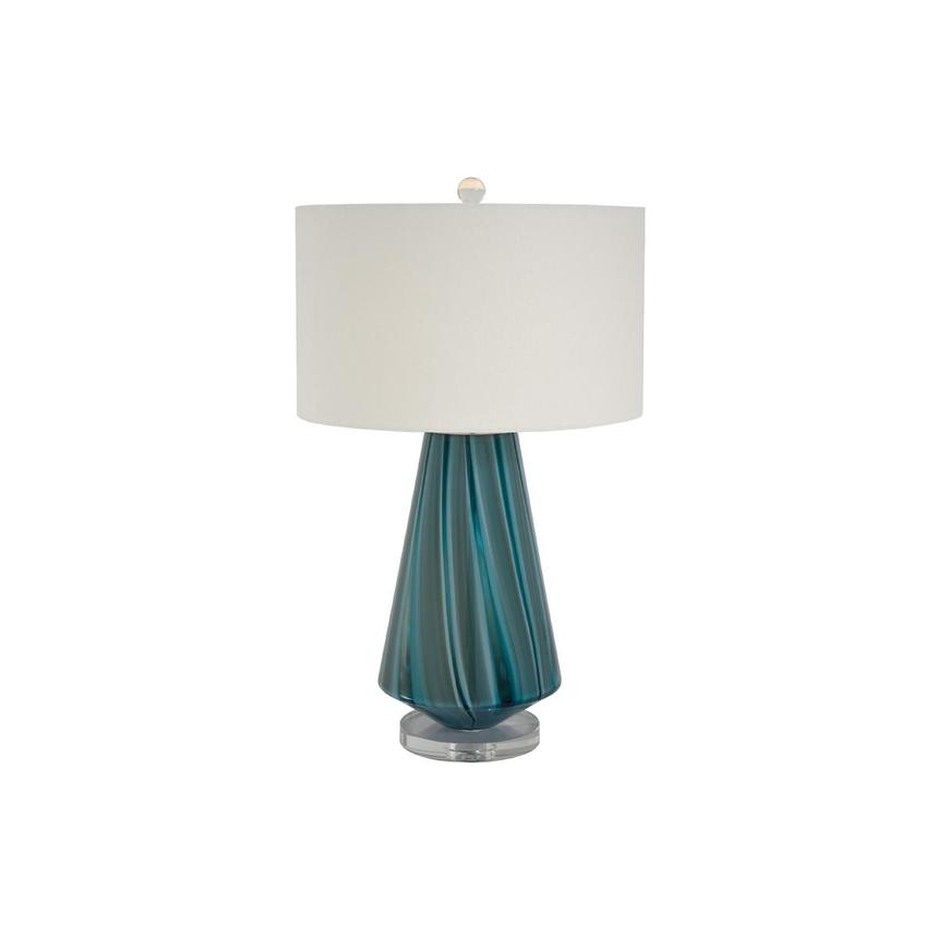 Shyra Table Lamp  main image, 1 of 4 images.