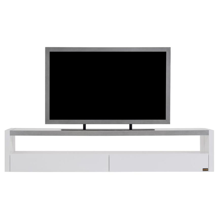 Mavis White TV Stand  main image, 1 of 7 images.