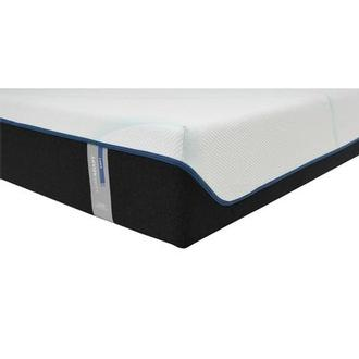 Luxe-Adapt Soft Twin XL Mattress by Tempur-Pedic