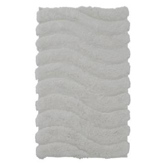 Puffy II 5' x 8' Area Rug