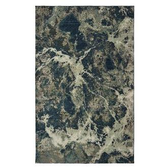 Seabed 6' x 9' Area Rug