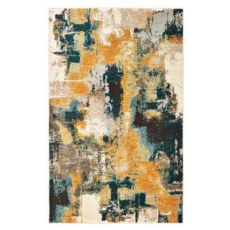Croatia 6' x 9' Area Rug