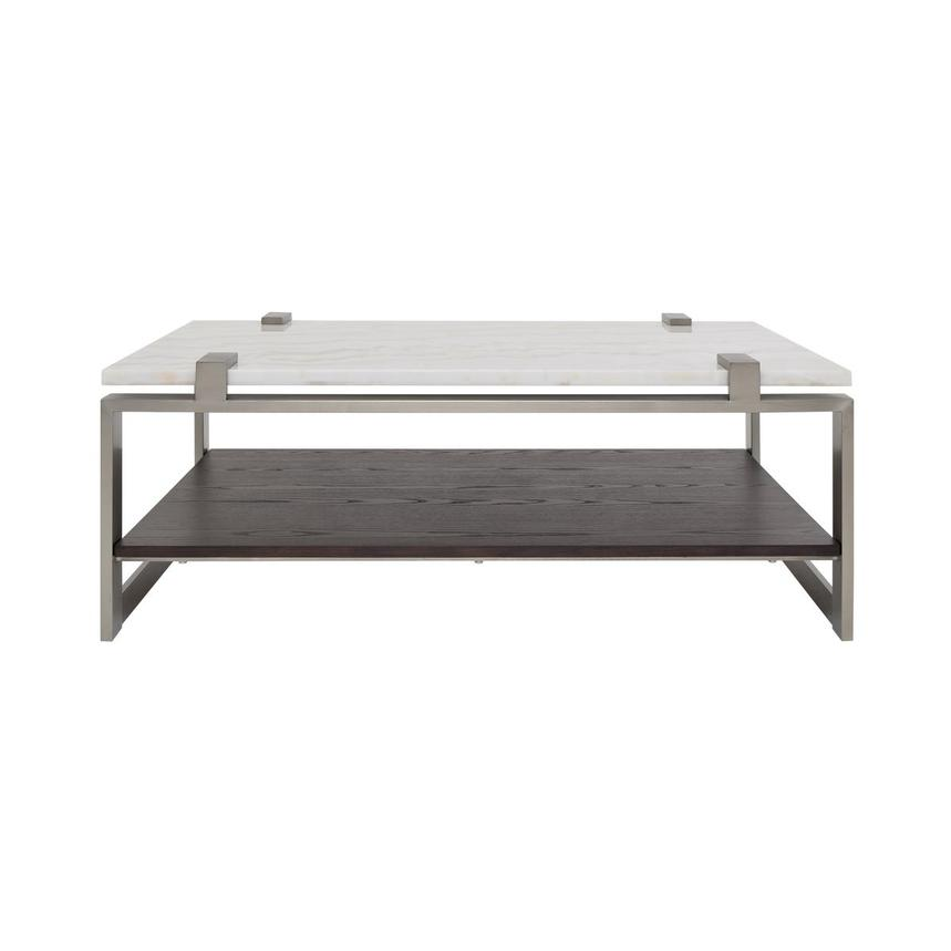 Ashley Rectangular Coffee Table  main image, 1 of 7 images.