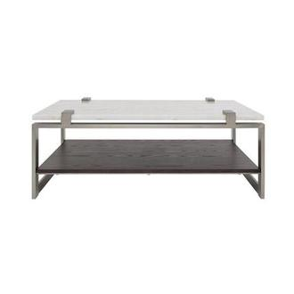 Ashley Rectangular Coffee Table