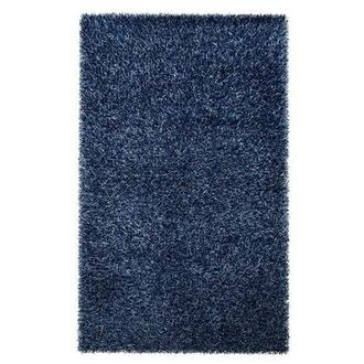 Samara Blue Multi 5' x 8' Area Rug
