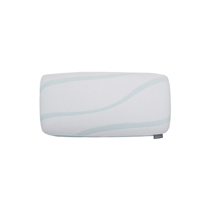 AdaptPro Hi King Pillow by Tempur-Pedic