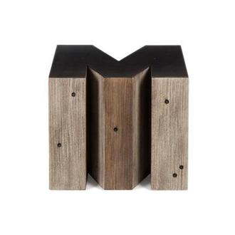 Character M Side Table