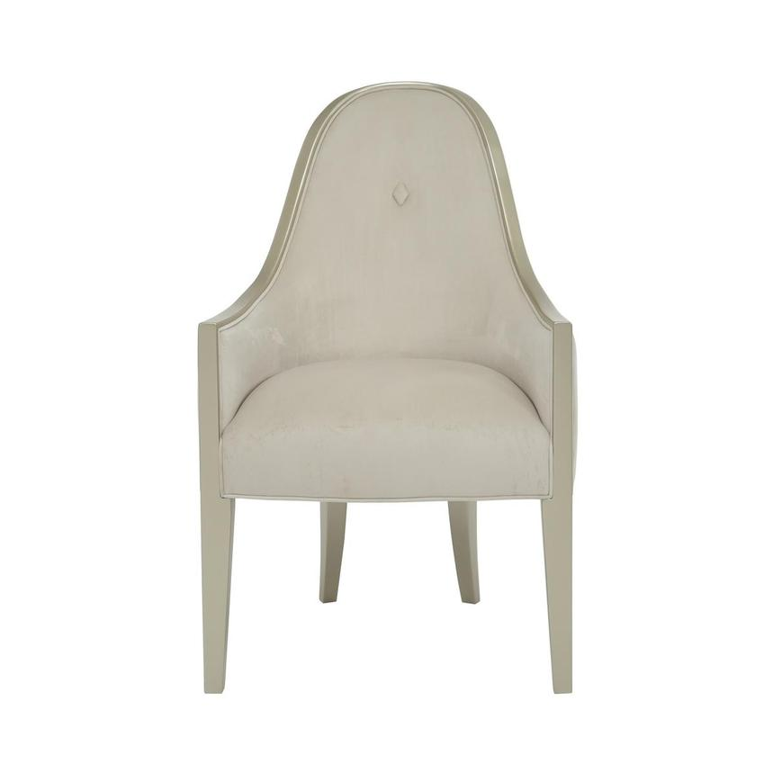 London Place Arm Chair