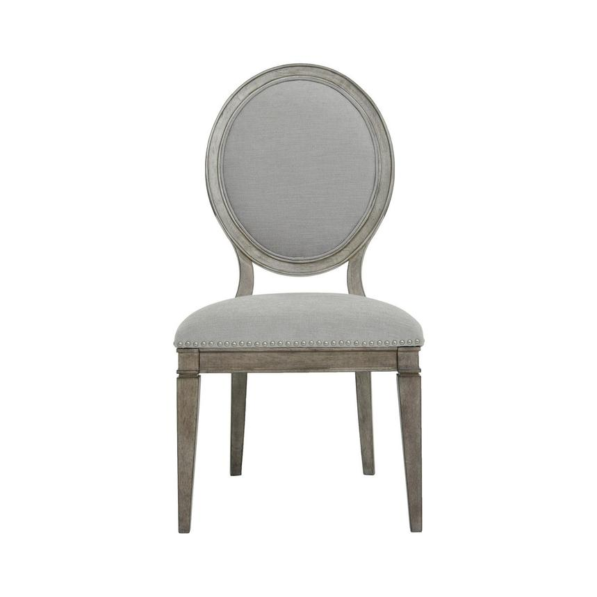 Kala Side Chair