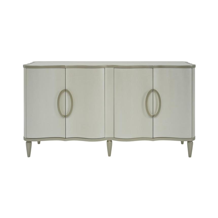 London Place Sideboard