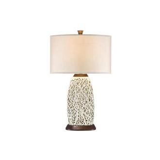 Seashore Table Lamp