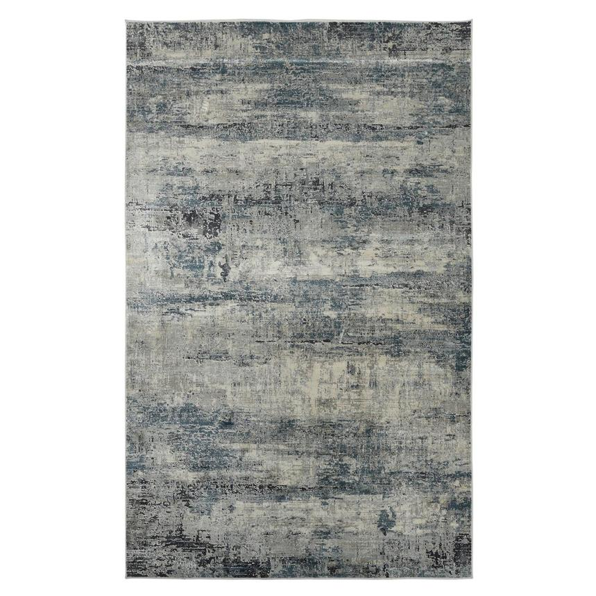 Cascata II 5' x 8' Area Rug  main image, 1 of 3 images.