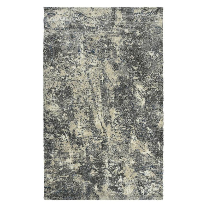 Paysage 5' x 8' Area Rug  main image, 1 of 3 images.
