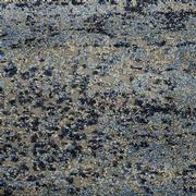 Viera Blue/Gray 5' x 8' Area Rug  alternate image, 2 of 3 images.