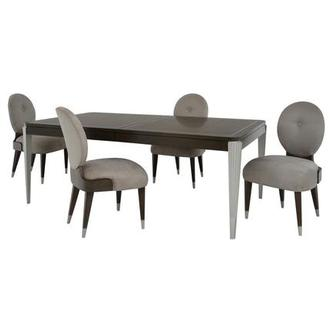 06884c84c2bd Dining Rooms - Dining Sets | El Dorado Furniture