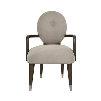 Roxbury Park Arm Chair