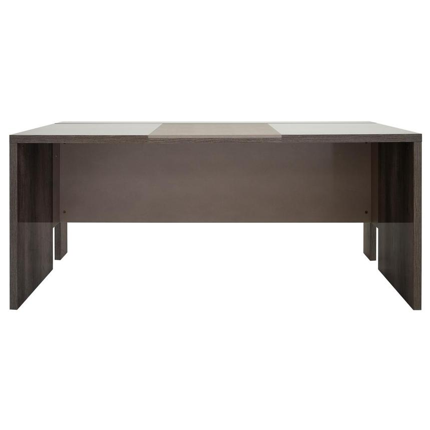 Matera Executive Desk Made in Italy