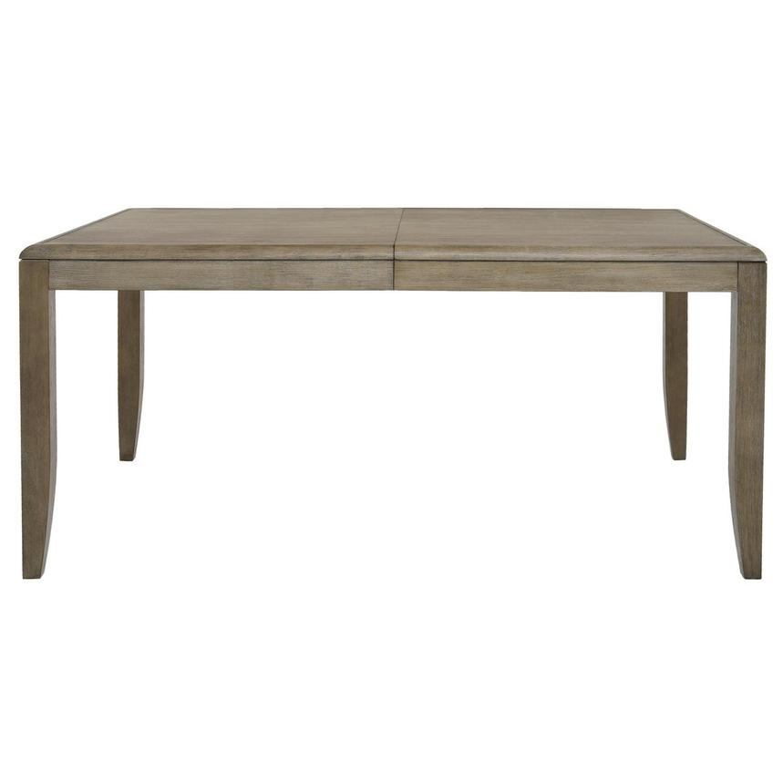 Juliana Extendable Dining Table  main image, 1 of 7 images.