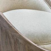 Kailani Accent Chair  alternate image, 6 of 6 images.