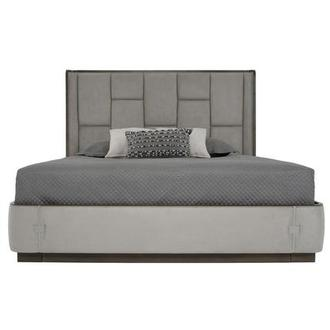 Roxbury Park Queen Platform Bed