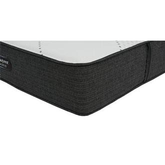 BRX 1000-IP-MS Queen Mattress by Simmons Beautyrest Hybrid