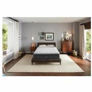 BRS900-ET-MS Queen Mattress by Simmons Beautyrest Silver  alternate image, 2 of 6 images.