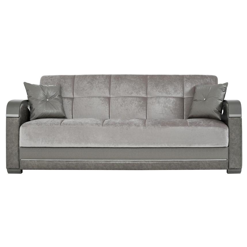 Regal Futon Sofa