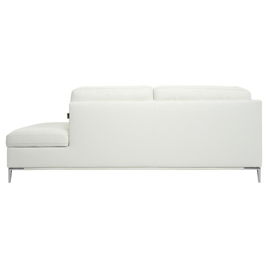 Shelby Corner Sofa w/Right Chaise  alternate image, 4 of 11 images.