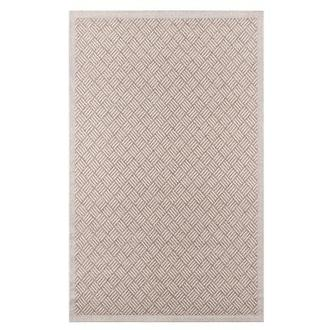 Grant 5' x 8' Indoor/Outdoor Area Rug