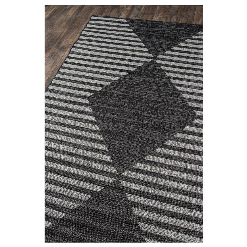Winston 8' x 10' Indoor/Outdoor Area Rug  alternate image, 2 of 5 images.