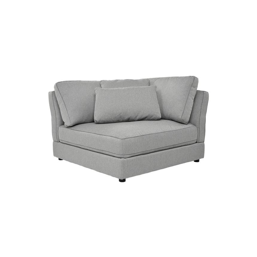 Skyward Corner Unit | El Dorado Furniture