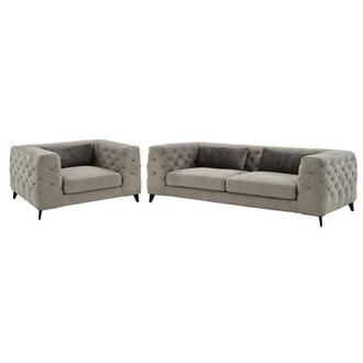 Andreas Living Room Set