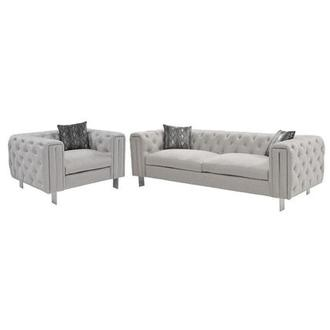 Dimitra Living Room Set