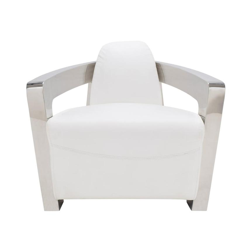 Aviator II Accent Chair