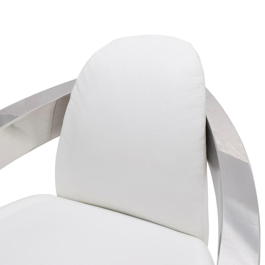 Wondrous Aviator Ii Leather Accent Chair Beatyapartments Chair Design Images Beatyapartmentscom
