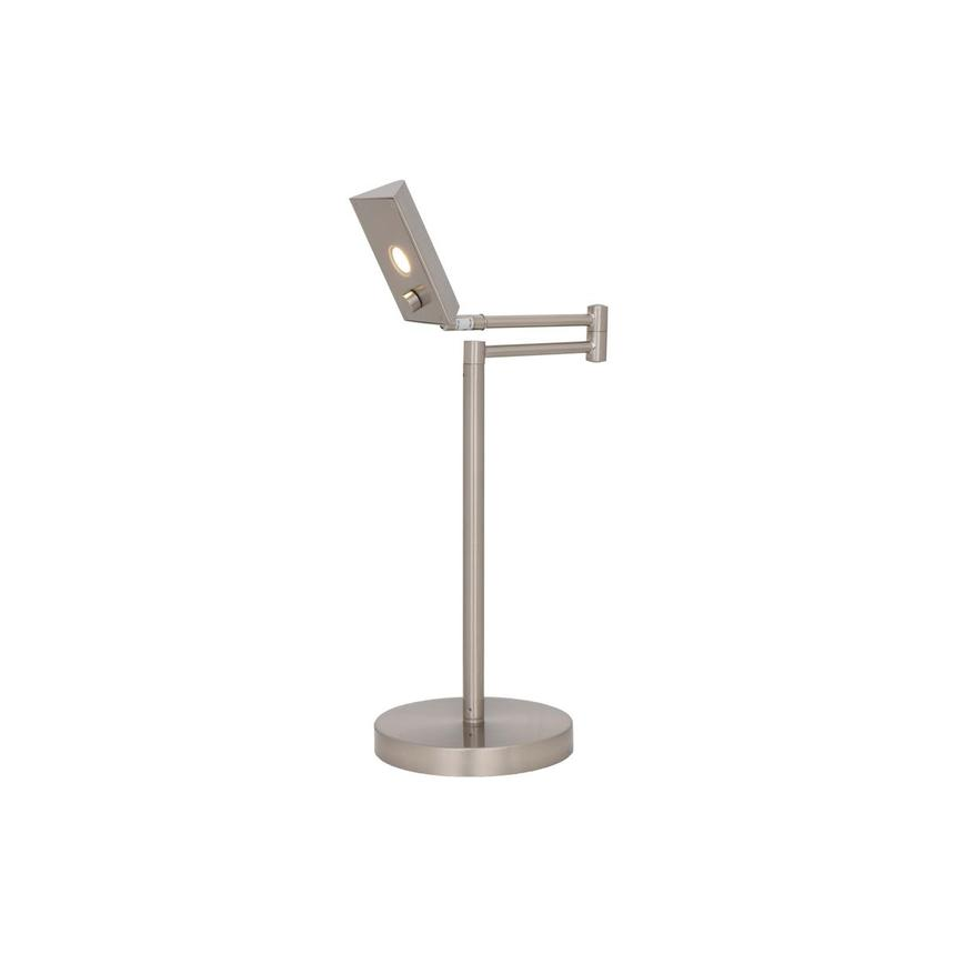Pharma Desk Lamp